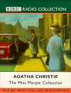 Miss Marple Collection (At Bertram's Hotel / Murder at the Vicarage / 4.50 from Paddington / Pocket Full of Rye) - June Whitfield, Agatha Christie