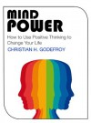Mind Power - Christian Godefroy, Positive Club