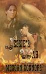 Jessie's War - Meggan Connors