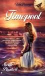 Timepool - Susan Plunkett