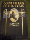 Count Falcon of the Eyrie - Clinton Scollard