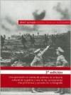 Guerra Tecnica y Fotografia - Ernst Jünger, Nicolás Sánchez Durá