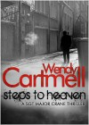 Steps to Heaven - Wendy Cartmell