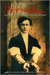 The Secret Life of Houdini - William Kalush, Larry Sloman