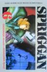 Spriggan Vol. 6 - Hiroshi Takashige, Ryouji Minagawa