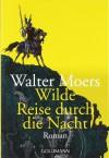 Wilde Reise durch die Nacht (Broschiert) - Walter Moers, Gustave Doré