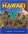 Visual Hawai'i - Derek Paiva, Douglas Peebles