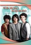 Jonas Brothers - Joanne Mattern