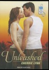Unleashed - Cherrie Lynn, Alix Dale