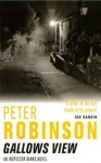 Gallows View: DCI Banks (Inspector Banks 1) - Peter Robinson