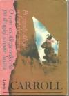 Przygody Alicji w Krainie Czarów. O tym, co Alicja odkryła po drugiej stronie lustra - Lewis Carroll