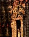 The Great Cities - Bangkok - John Blofeld