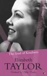 The Soul of Kindness (VMC) - Elizabeth Taylor, Philip Hensher