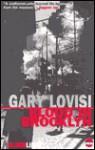 Blood in Brooklyn - Gary Lovisi