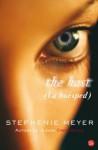 The host (La huésped) - Stephenie Meyer