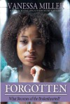 Forgotten - Vanessa Miller