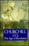 History of the English Speaking Peoples - Winston Churchill
