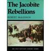 The Jacobite Rebellions - Robert McKinnon