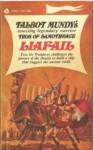 Liafail - Talbot Mundy