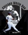 Chicago White Sox - Bob Italia