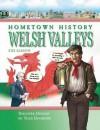 Welsh Valleys. Sue Barrow - Barrow