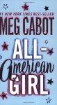 All-American Girl - Meg Cabot