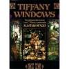 Tiffany Windows - Alastair Duncan