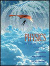 Physics for Scientists and Engineers with Modern Physics 2e Vol 2 - Richard Wolfson