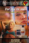 For All to See: A Teen's Guide to Healthy Skin - Rae Simons, Mary Ann McDonnell, Bridgemohan