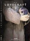 El Alquimista y otros relatos - H.P. Lovecraft