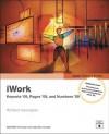 Apple Training Series: iWork 09 - Richard Harrington