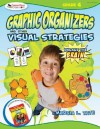 Engage the Brain: Graphic Organizers and Other Visual Strategies, Grade 4 - Marcia L. Tate