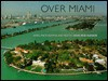 Over Miami - David King Gleason