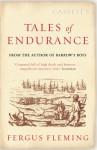 Tales Of Endurance - Fergus Fleming