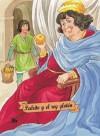 Pedrito y el rey gloton - Margarita Ruiz, Luz Orihuela, Combel Ediciones Editorial