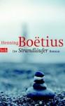 Der Strandäufer - Henning Boëtius