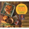 Ken Hom's Quick and Easy Chinese Cooking - Ken Hom