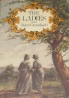 The Ladies - Doris Grumbach