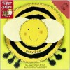Busy Bee - Janet Allison Brown, Paula Knight, Jane Brett
