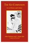 The Go Companion - John Fairbairn, T. Mark Hall