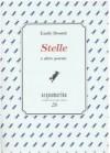 Stelle e altre poesie - Emily Brontë, Piera Mattei
