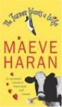 The Farmer Wants a Wife - Maeve Haran