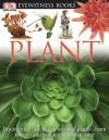 Plant - David Burnie