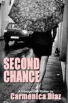 Second Chance - Carmenica Diaz