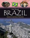 Brazil (Qed Travel Through) - Joe Fullman