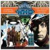 Doctor Who: Serpent Crest, Part 4-The Hexford Invasion - Paul Magrs, Tom Baker