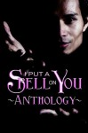 I Put A Spell On You - K.I.L. Kenny, J.L. Merrow, Giselle Renarde, Kathryn Scannell