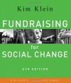 Fundraising for Social Change - Kim Klein