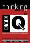 Thinking Skills & Eye Q - Oliver Caviglioli, Ian Harris