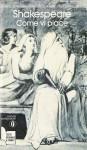 Come vi piace - Agostino Lombardo, William Shakespeare